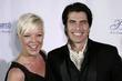 Tabatha Coffey and Rene Fris 2008 Princess Grace...