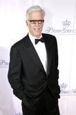 Ted Danson 2008 Princess Grace Awards Gala at...