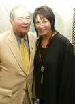 Senator Christopher Bond and Michele Lee The 12th...