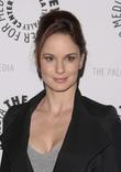 Sarah Wayne Callies, Paley Center for Media
