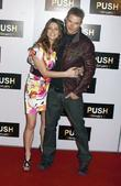 Ashley Greene and Kellan Lutz