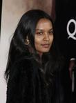 Liya Kebede, James Bond