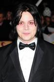 Jack White and James Bond