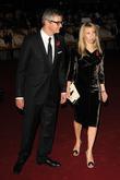 Jay Jopling and James Bond