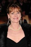 Samantha Bond, James Bond