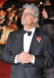 Giancarlo Giannini and James Bond