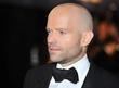 Marc Forster and James Bond
