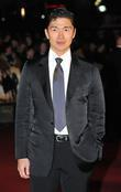 Rick Yune, James Bond