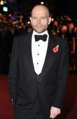 Marc Forster, James Bond