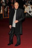 Mohamed Al-Fayed and James Bond