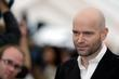 Director and Marc Forster