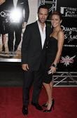 Chris Diamantopoulos and James Bond