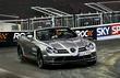 Anthony Hamilton and Lewis Hamilton The Race of...