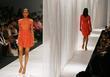 Wills India Fashion Week - Rajesh Pratap