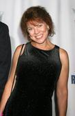 Erin Moran The Reality Awards at the Avalon...