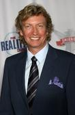 Nigel Lythgoe The Reality Awards at the Avalon...
