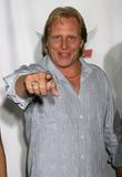 Sig Hansen The Reality Awards at the Avalon...