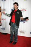 'Evel' Dick Donato The Reality Awards at the...