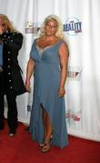 Beth Chapman The Reality Awards at the Avalon...