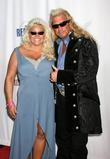 Beth Chapman and Duane Chapman aka Dog the...