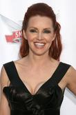 Gretchen Bonaduce The Reality Awards at the Avalon...