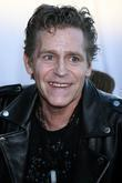 Jeff Conaway The Reality Awards at the Avalon...
