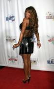 Traci Bingham  The Reality Awards at the...