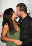 Carrie Ann Inaba and Artem Chigvinsev The Reality...