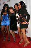 Erin Moran and guests The Reality Awards at...