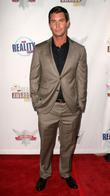 Jeff Lewis The Reality Awards at the Avalon...