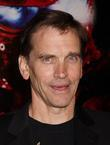 Bill Moseley Lionsgate Premiere of 'Repo! The Genetic...