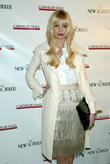 Ashley Shaw wearing Malan Breton