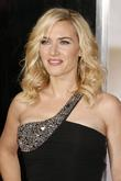 Kate Winslet Los Angeles Premiere of 'Revolutionary Road'...