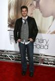 Dave Annable  The World Premiere of 'Revolutionary...