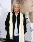 Diane Ladd The World Premiere of 'Revolutionary Road'...