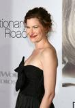 Kathryn Hahn The World Premiere of 'Revolutionary Road'...