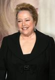 Kathy Bates  The World Premiere of 'Revolutionary...