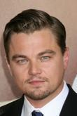 Leonardo DiCaprio The World Premiere of 'Revolutionary Road'...