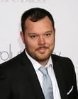 Michael Gladis The World Premiere of 'Revolutionary Road'...