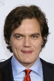 Michael Shannon The World Premiere of 'Revolutionary Road'...