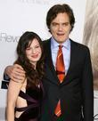 Michael Shannon and Guest The World Premiere of...