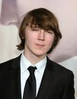 Paul Dano The World Premiere of 'Revolutionary Road'...
