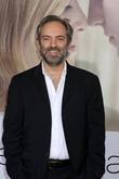 Sam Mendes The World Premiere of 'Revolutionary Road'...