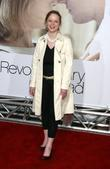 Thora Birch The World Premiere of 'Revolutionary Road'...