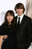 Zoe Kazan and Paul Dano  The World...