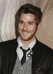 Dave Annable Los Angeles Premiere of 'Revolutionary Road'...