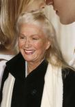 Diane Ladd Los Angeles Premiere of 'Revolutionary Road'...