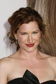 Kathryn Hahn Los Angeles Premiere of 'Revolutionary Road'...