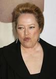 Kathy Bates Los Angeles Premiere of 'Revolutionary Road'...