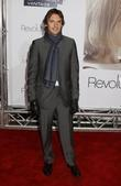 Lukas Haas Los Angeles Premiere of 'Revolutionary Road'...